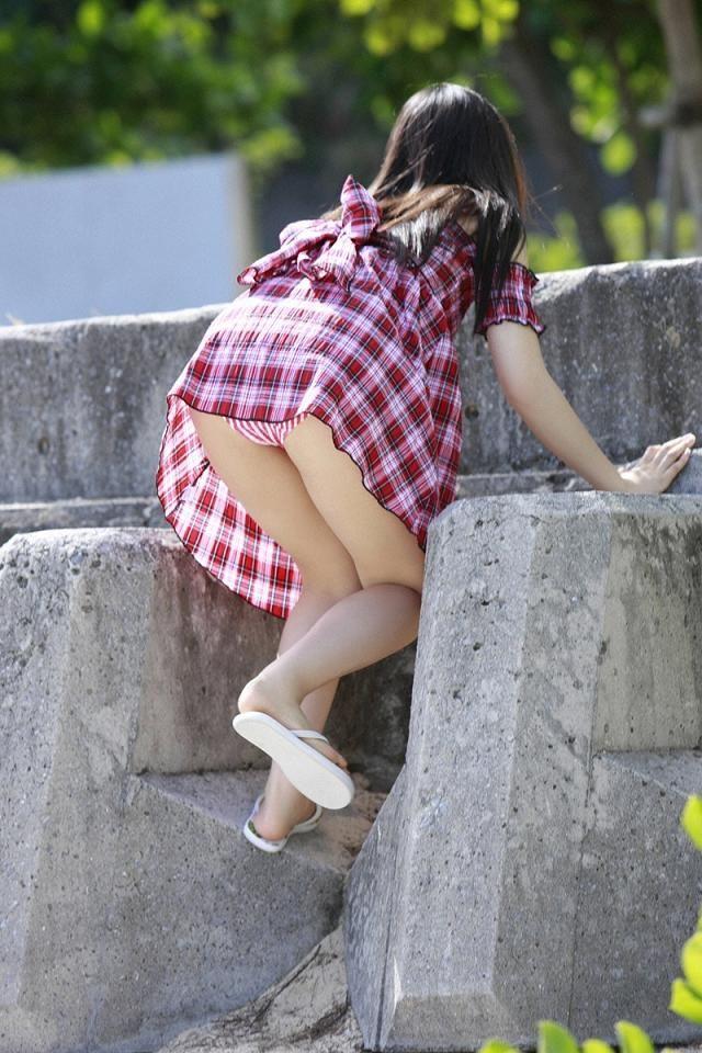 街で見かけた女子小学生 Part.53 YouTube動画>8本 ->画像>205枚